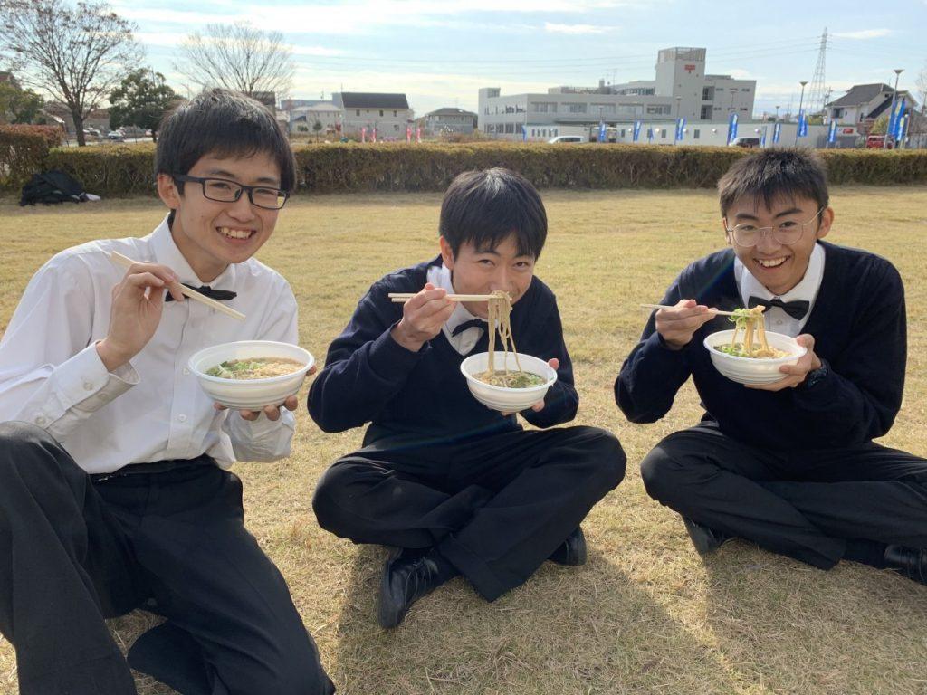 加須市民音楽祭