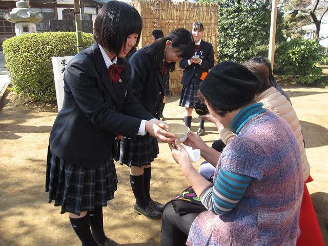 第38回全国高等学校柴田旗剣道大会 結果報告