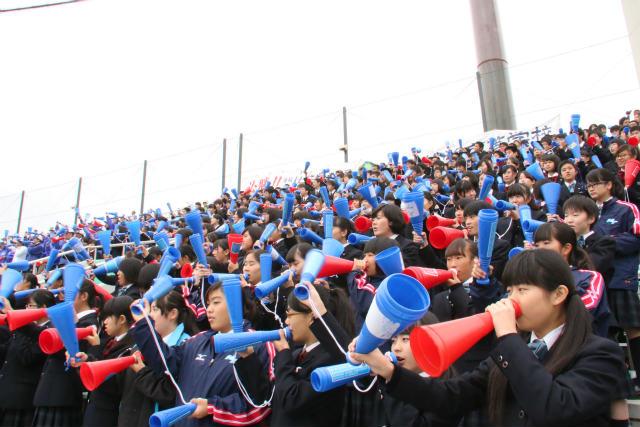 秋季高校野球関東大会