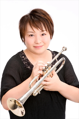 吹奏楽部より卒業生の活躍を報告します!