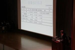 生徒総会 (4)