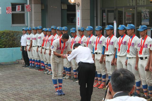第98回全国高校野球選手権埼玉県大会 決勝