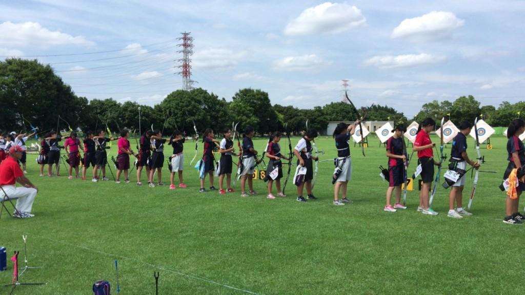 第61回高校部公認記録会兼第3回宮崎・小井杯 試合結果