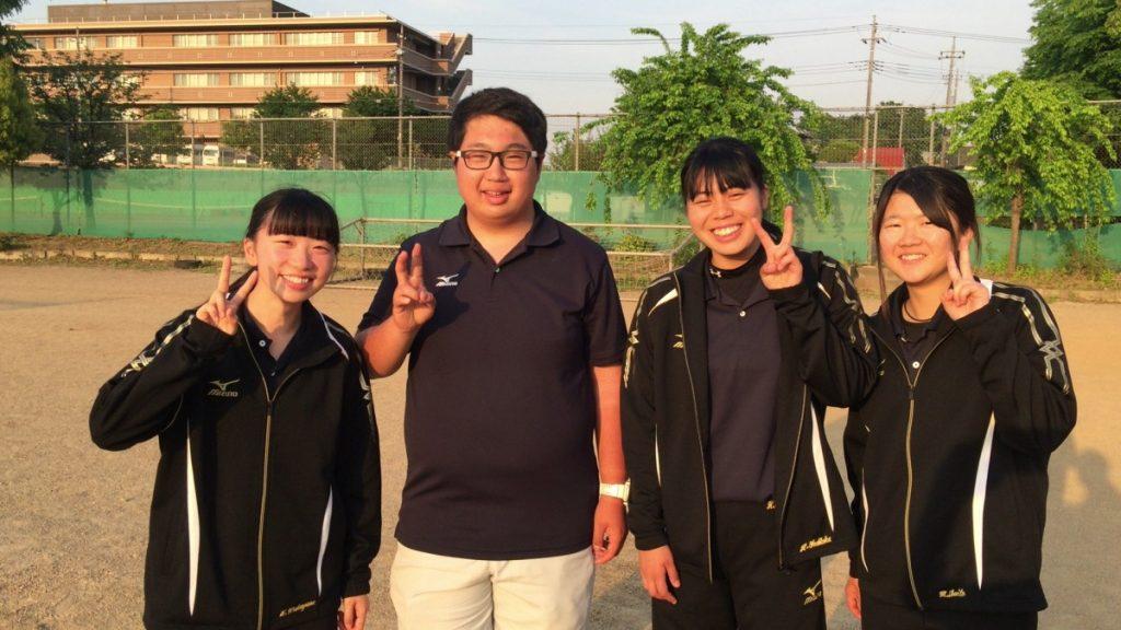 第118回埼玉県公認記録会兼国体選考会兼関東大会選考試合行われました。