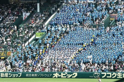 U18・W杯スーパーラウンド第1戦、韮澤雄也、日本を勝利に導く貴重な勝ち越しタイムリー