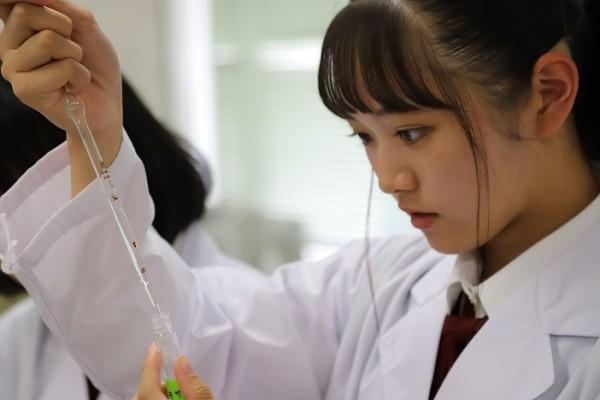 令和元年度 埼玉大学連携講座