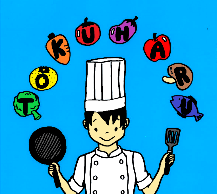 【公式】食育実践科SNSを本年度もよろしくお願いします。
