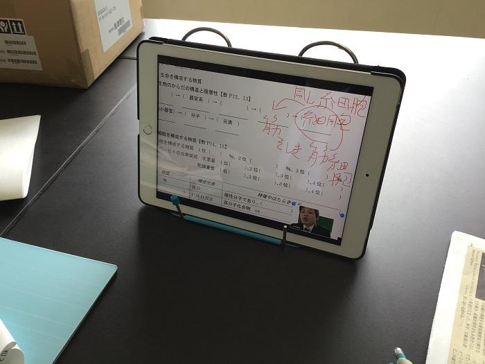 オンライン授業2 ~オンラインアクティブラーニング・授業紹介~