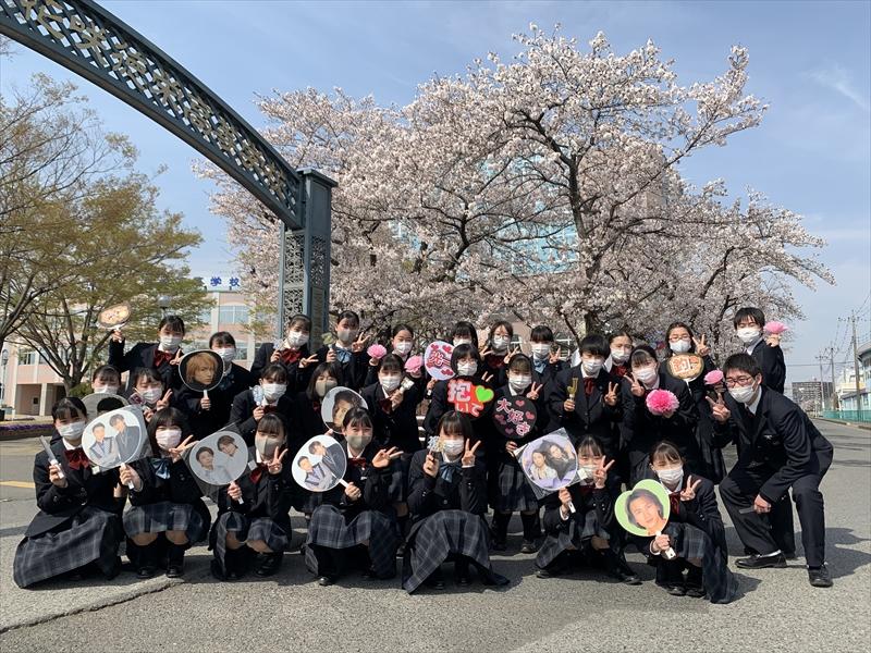 KinKi KidsクリスマスコンサートBlu-rayとDVD4/28発売!
